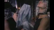 Тереза Стратас - Танцът на седемте воала из операта Саломе - 1 част