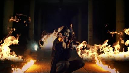 Премиера!! Bane Mojicevic - Varam (official Video)- Изневерявам!!
