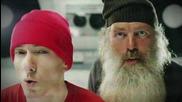 Превод» Eminem - Berzerk (official)
