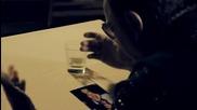 Mile Kitic - Pukni srce - New Official Video Clip ( H D)превод