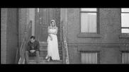 Андреа & Stefano - Скитниците (фен Видео) мини филм H D
