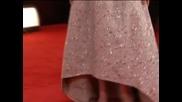 """Стил и лукс на наградите """"Златен глобус"""" в Лос Анджелис"""