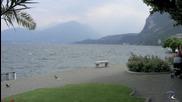 Менаджо - Езерото Комо, Италия