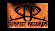 Respect - Спомен