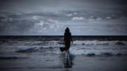 Enjoii - Poets ft. Madi Larson