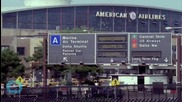 New York Governo Announces Redesign of LaGuardia Airport