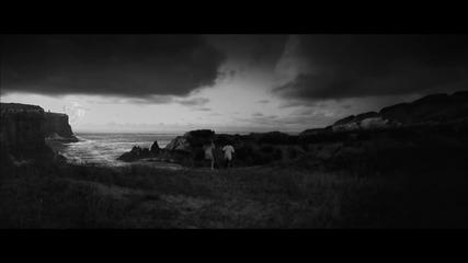 Премиера! Avicii - For A Better Day