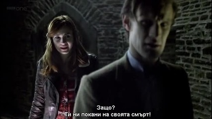 Doctor.who.2005.6x06.the.almost.