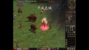 Darkhero [sura] Transform Warior [items Sura] xd
