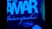 Amar Jasarspahic - Kralj meraka - (live) - Zg 2012_2013 - 18.05.2013. Em 36.
