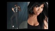 Превод * Ne - Yo ft. Brandy - Shes Right Here Април 2010