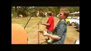 Трабант - Песничка - Група Пееща За Трабант