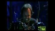 Metallica - Iron Man (2006)