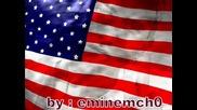 Eminem - White Amercia