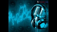 Ac / Dc - The Jack (karaoke)