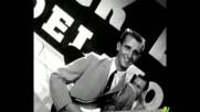 Dick Dale His Del Tones - Misirlou Stereo Mix