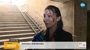 ГРАДСКИ АБСУРД: Защо чисто нови асансьори не работят вече 4 месеца?