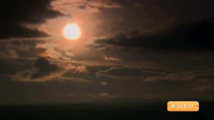 Тайните на слънцето / Chill Out Music [hd]