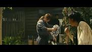 Rurouni Kenshin - Kyoto Inferno 1/3 (bg Sub)