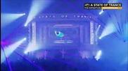 Ciro Visone - First Coming (ian Standerwick Remix) [defcon Recordings]