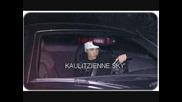 Tom Kaulitz ot Tokio Hotel ima nova pri4eska ( April 2009)