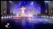 Mile Kitic - Karavan - Balkan TV