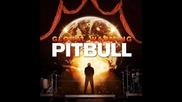 *2012* Pitbull ft. Christina Aguilera - Feel this moment