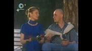 Българският филм Леден сън (2005) [част 3]