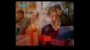 Sabrina,  the Teenage Witch - Събрина,  младата вещица 18 Епизод 1 Част - Бг Аудио