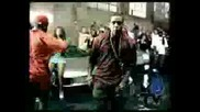 50cent&Lloyd Banks - Hands Up