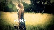 Lifehouse - Runaways _2015 Official lyric Video