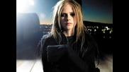 I Love Avril!