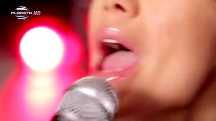 Кали - Няма страшно 2013 Official Video