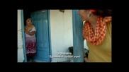 Без багаж - Индонезия (сезон 8, Епизод 12)