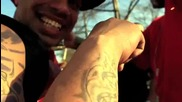 Hq Nutso Feat. Mic Geronimo Ryal Flush - This Is My Hood [unsigned hype]