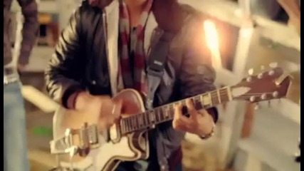 Travie Mccoy_ Billionaire ft. Bruno Mars [official Video]
