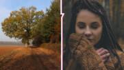 Златна есен: какво време да очакваме през новата седмица