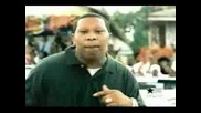 Big Tymers - Real Big