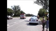 Katastrofa-12.07.rzpab Stz - Youtube2