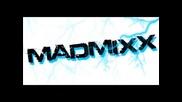 David Guetta - Gettin Over You [remix]