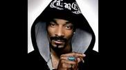 Lil Wayne Ft Snoop Dogg - Get Your Mind