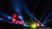 2013 Велико Търново 3д Мапинг Лазер Шоу