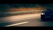 The Ultimate Supra Video 2