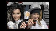 Tokio Hotel The Best