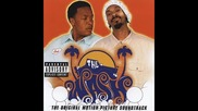 Dr.dre & Snoop Dogg - On the Blvd