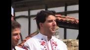 Дървари минават - изп. Данислав Кехайов
