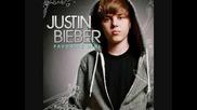 Justin Bieber - Favoutite girl