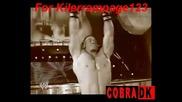 John Cena Mv for kilerrampage123 ||da®k 3dge production||