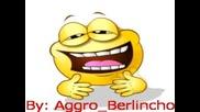 Български Хумор Част 25 - Пена и Грую