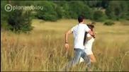 Галена 2011 - Искам да останем будни (official Video)